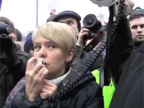 Бандеровцы уже в Минске - а вы сомневались? новости