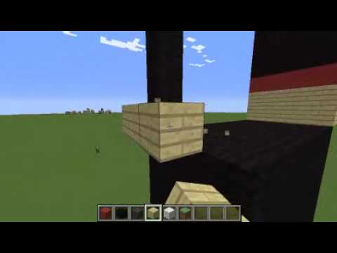 [HZGR]Minecraft - กิจกรรมของพี่ M vipkitipond