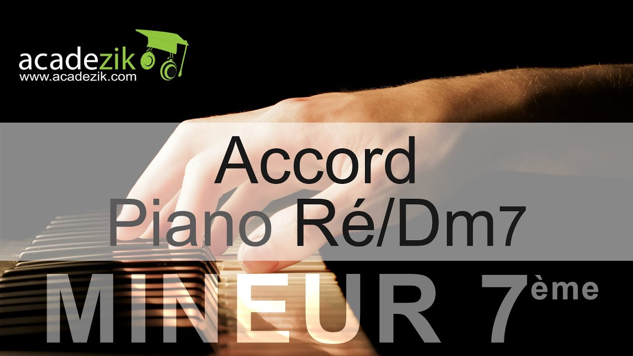 Cadd9 piano chord related keywords suggestions long tail keywords cadd9 piano chord cadd9 piano cadd9 piano chord hexwebz Images