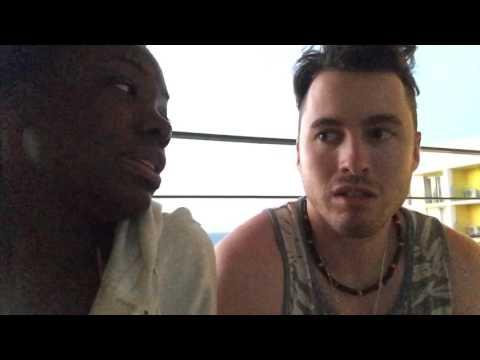 Montego Bay Jamaica Vacation Review 2015-2016