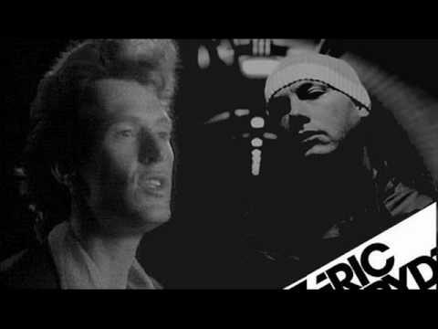 Steve Winwood - Valerie (Eric Prydz Edit)