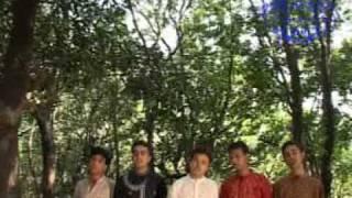 03. Fuler Kache Pakhir Kache [Bangla Song]