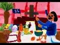 Todos Santos - Nuestra Fiesta