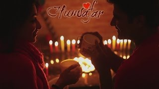 """Humsafar"" FRESH EDIT  - Award winning romantic short film  - most romantic film"
