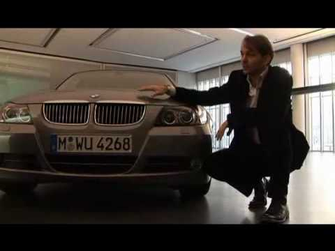 BMW 328i Sports Wagon - Media Gallery - BMW North America2.flv Video