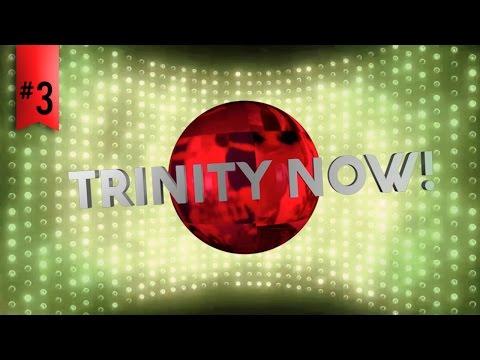 download lagu TRINITY NOW! 3 gratis