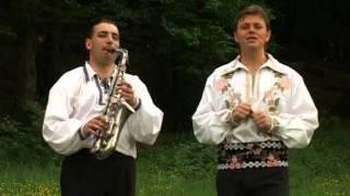 Puiu Codreanu si Lele Craciunescu  - Nu face omule rele
