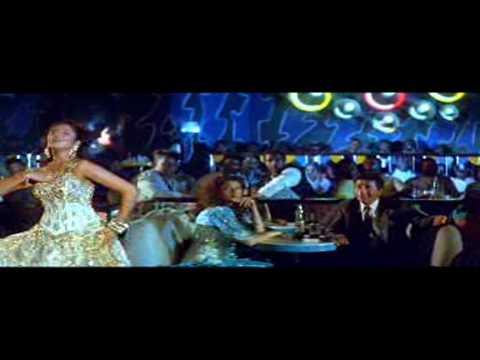 Vishwatma Saat Samundar Paar - Divya Bharti Hd video