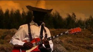 Ethiopia - Dani Dire - Gera Gebagn | ግራ ገባኝ - (Official Video) - New Ethiopian Music 2014