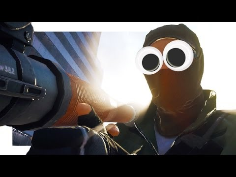 Funny Battlefield Hardline Moments - BFH funny moments Multiplayer Gameplay - Sliding Bike