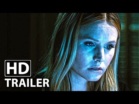 VERONICA MARS - Trailer (Deutsch | German) | HD
