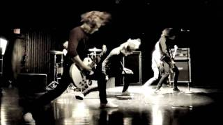 Клип Bless The Fall - What's Left Of Me