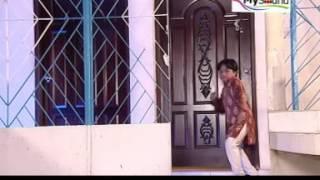 Bangla song hd by tipu sultana like