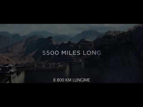 Assassin's Creed (2016) Online Subtitrat in Romana