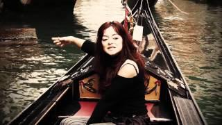 MASTERCASTLE - Venice