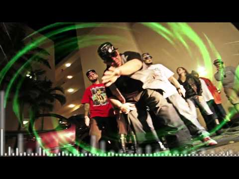 MAYBACHLATINO PRESENTS AGCUBANO ft. APEX305 & NEPHEW305 #SHOPOPEN [MMG Submitted]