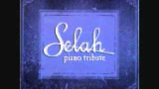 Watch Selah Before The Throne Of God Above video