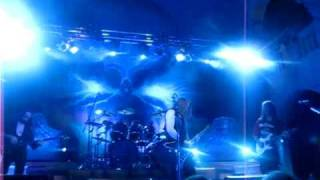 Gamma Ray - Abyss Of The Void