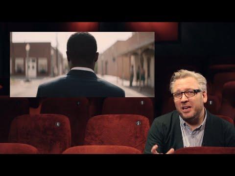 Selma Movie Review