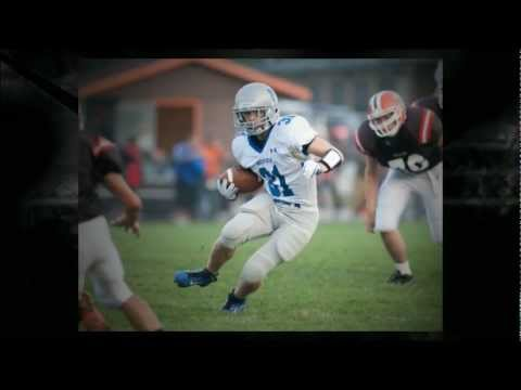 Midview High School - 2013 Senior Video