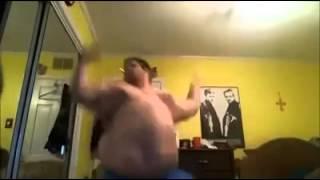 Harlem Shake, el baile viral de 2013