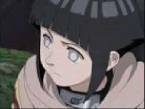Everytime Hinata x Naruto Sakura x Sasuke