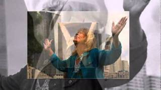Watch Jimmy Swaggart He Touched Me video