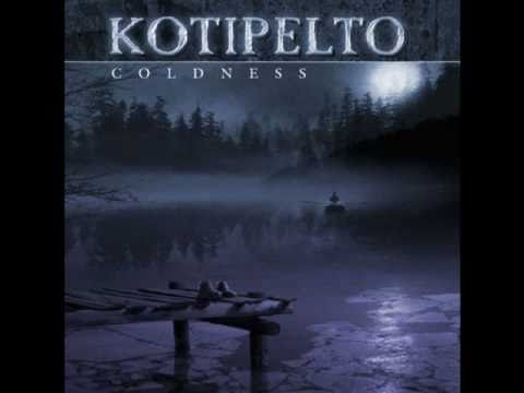 Kotipelto - Can You Hear The Sound