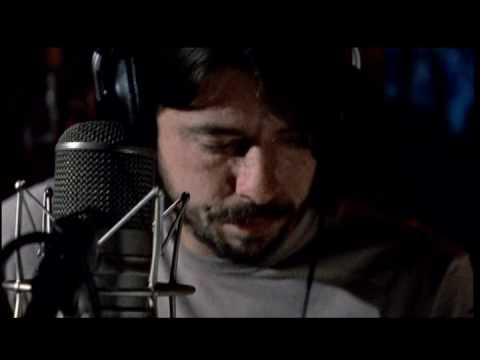 Dave Grohl - Times Like These (Acoustic)