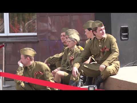 Десна-ТВ: Новости САЭС от 15.05.18