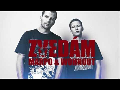 Marpo wohnout  zvedm official single 2012 hd