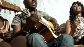 Atta Thiam & le Ngawla : Samba immigré
