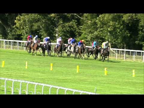 Vidéo de la course PMU GOODWOOD CUP