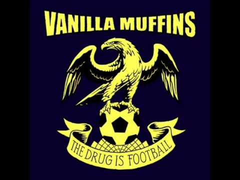 Vanilla Muffins - Youre Just Ugly