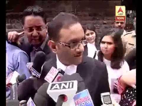 Bombay High Court lifts ban on Maggi
