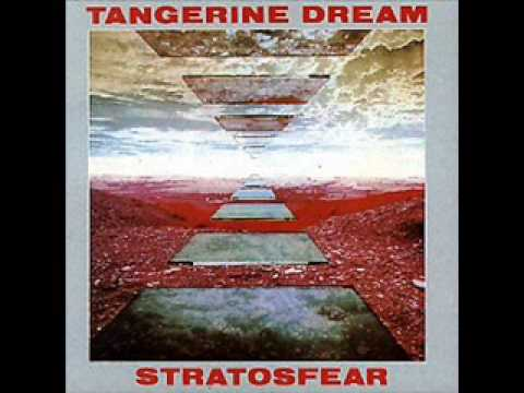 Stratosfear is listed (or ranked) 44 on the list The Greatest Progressive Rock Songs Ever...