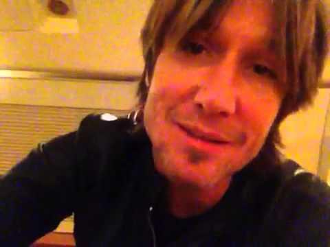Urban Chat Video 35 Idol Updates