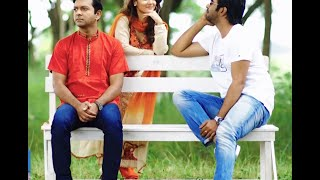 Bangla Eid Natok 2016 - Kothopokothon - ft. Tahsan, Mithila, Apurbo, Moushumi