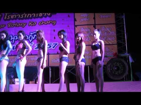 Best Ever Thai Coyote Dancing Girls Line Up- สาวเซ็กซี่ video