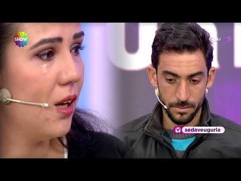 8 aylık hamile Türkan'a akılalmaz istismar!
