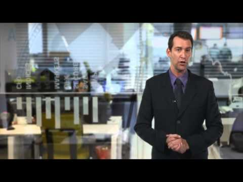 UFXMarkets Weekly Forex Currency Trading News 05-May-2013