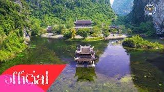 Trang An - Ninh Binh - The World Cultural And Natural Heritage