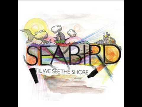 Seabird - Maggie Mahoney