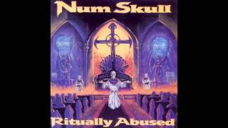 Watch Num Skull Ritually Abuse video