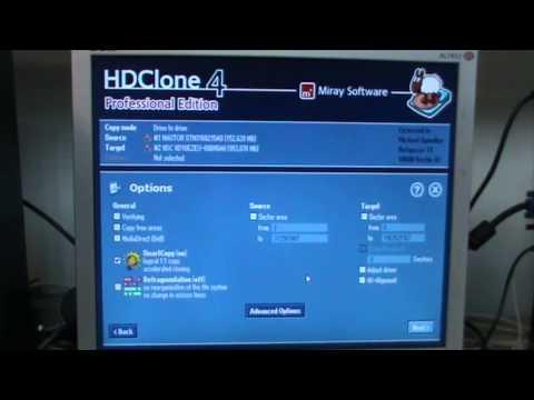 Descargar 7-Zip - FileHippocom