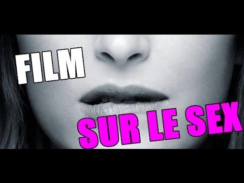 Film Avec Sujet Le Sex  ken Park,50 Nuances De Grey Ect... [decouverte] video