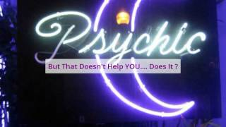 Do Psychic Readings Over The Phone Work? Truth Revealed