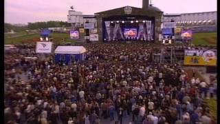 """Олег Газманов - концерт """"Песни Победы"""" (2004)"""