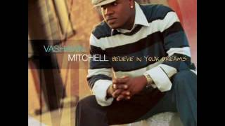 Watch Vashawn Mitchell No Way video