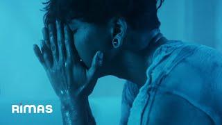 Carta De Amor - Big Soto ( Video Oficial )